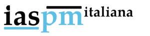 logo_iaspm_italia